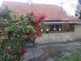 Kiskunmajsa belterületén kedvező árú ház eladó