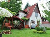 Verkaufen einfamilienhaus, Lakitelek