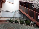 ELADÓ 2 szintes panzió wellnessel, nagy parkolóval Kecskemét belvárosában!