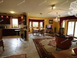 Nappali + 3 szobás családi ház ELADÓ!