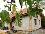 Befejezésre váró 2 szobás családi ház eladó!