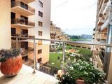 Nappali+3szobás prémium minőségű lakás ELADÓ!