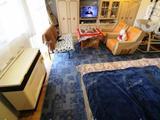 Falusi csokra alkalmas nappali+ 3 szobás családi ház eladó