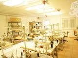 Ma is aktívan működő 592 m2-es üzem eladó