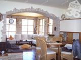 Gyönyörű luxus tanya eladó Kiskunhalas közelében!