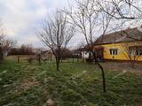 Polgári stílusú parasztház eladó Kerekegyházán!