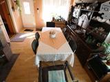 Sátortetős családi ház Kecskemét vonzáskörzetében eladó