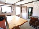 Kecskemét szélén 2 szobás tanya eladó