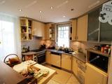 Eladó 5 szobás, 150 m2-es családi ház a Petőfivárosban ritka jó helyen!!!