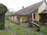 Eladó Tiszaalpáron egy igényesen kialakított ház !!!