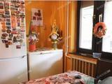 Nagycsaládosok figyelem - 6 szobás családi ház Kecskeméttől 20 percre
