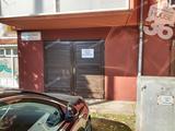Széchenyivárosban dupla garázs eladó!