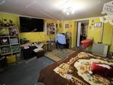 Kiskunfélegyházán 1 szobás belső házrész ELADÓ!