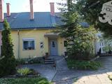 Kiskunfélegyháza központjában igényesen felújított egy szobás lakás Önre vár!