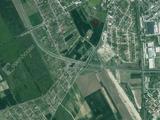 Eladó építési telek Székesfehérváron