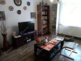 Eladó Nagylókon családi ház