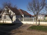 Romániában Nagykároly melleti faluban 3 szobás ház eladó