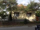 Ferencszálláson családi ház