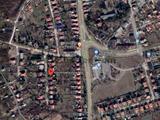 Eladó építési telek, Nyékládháza, Nyékládháza, Vörösmarty utca