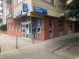 Kiadó iroda, irodaház, Miskolc, Belváros