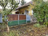 Eladó családi ház, Miskolc, Diósgyőr