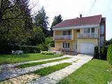 Eladó családi ház, Miskolc, Miskolctapolca