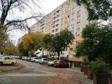 Dobó Katica utca