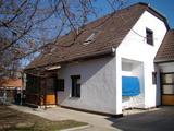 Veszprémi ház