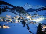 Lakás Ausztriában eladó vagy cserélhető