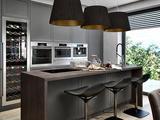 Passuth Residence: Balatonfüredi új lakások eladók