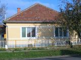 Eladó családi ház, Iváncsa