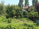 Eladó építési telek, Székesfehérvár, Szedreskert és környéke