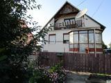 Eladó családi ház, Szabadbattyán, Szabadbattyán
