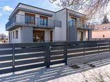 Eladó családi ház, Székesfehérvár, Felsőváros-Királykút
