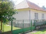 Eladó Ház, Bükkszék