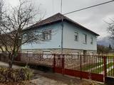 Eladó Ház, Bélapátfalva