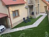 Kiadó Lakás, Eger