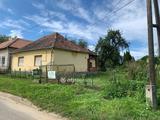 Eladó Ház, Pétervására