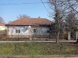 Eladó Ház, Nagyút