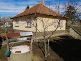 Eladó Ház, Tarnaszentmária