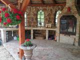 Bács-Kiskun megye Tass eladó tanya