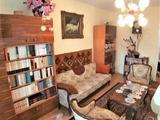 Eladó 53 m2, 2 szobás, honvéd utcai, villamos vonal mentén, FSZT.-i lakás