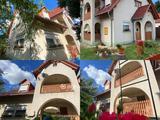 Eladó családi ház, Kozármisleny, Újtelep