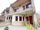 Eladó téglalakás, Budapest XII. kerület, Kissvábhegy
