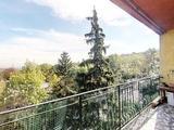 Eladó téglalakás, Budapest XII. kerület, Kútvölgy