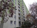 Eladó panellakás, Budapest XIV. kerület, Rákosfalva