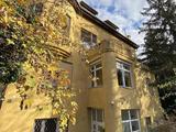 Eladó téglalakás, Budapest I. kerület, Tabán