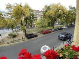 Eladó téglalakás, Budapest XII. kerület, Németvölgy