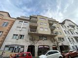Eladó üzlet, Budapest I. kerület, Krisztinaváros I. ker.
