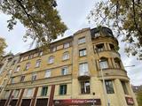Eladó iroda, irodaház, Budapest XII. kerület, Németvölgy